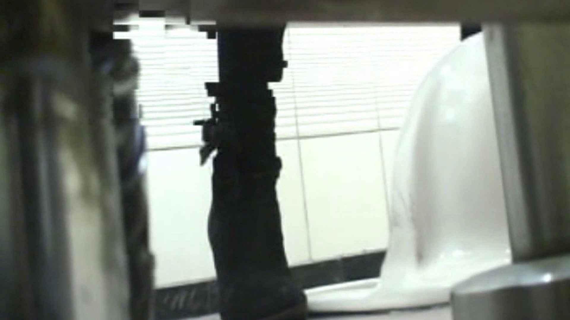 ロックハンドさんの盗撮記録File.46 無修正オマンコ | 接写  108画像 1