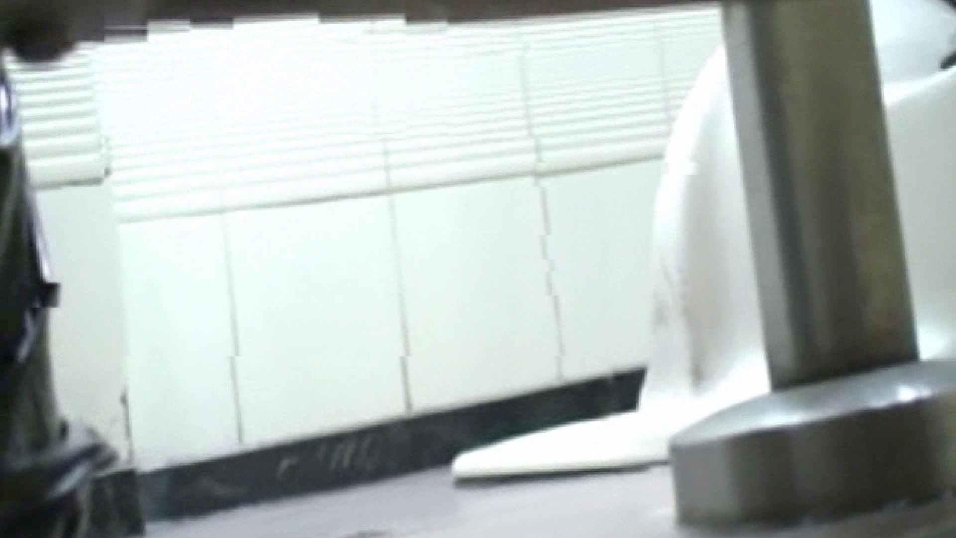 ロックハンドさんの盗撮記録File.46 潜入 のぞき動画画像 108画像 59