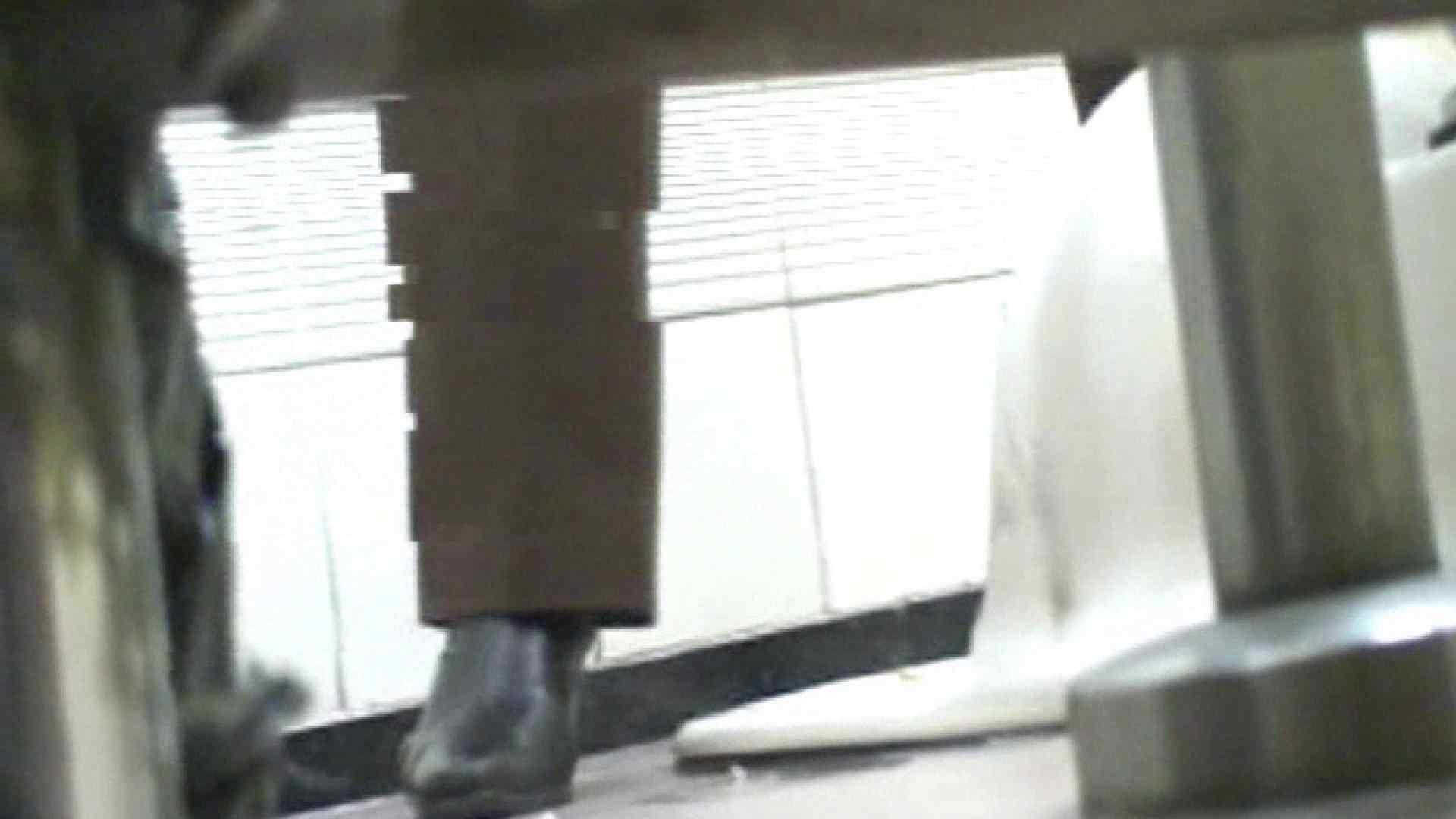 ロックハンドさんの盗撮記録File.46 無修正オマンコ | 接写  108画像 73