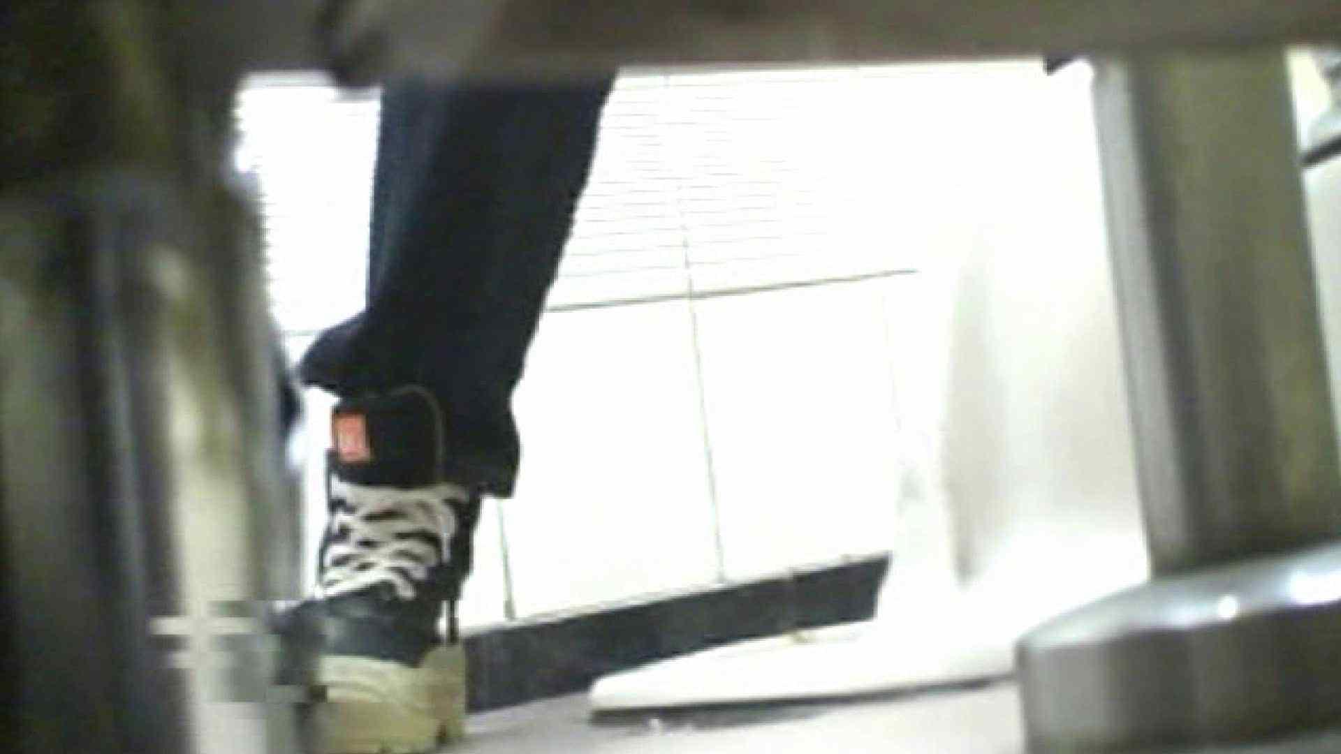 ロックハンドさんの盗撮記録File.46 パンティ オマンコ無修正動画無料 108画像 78