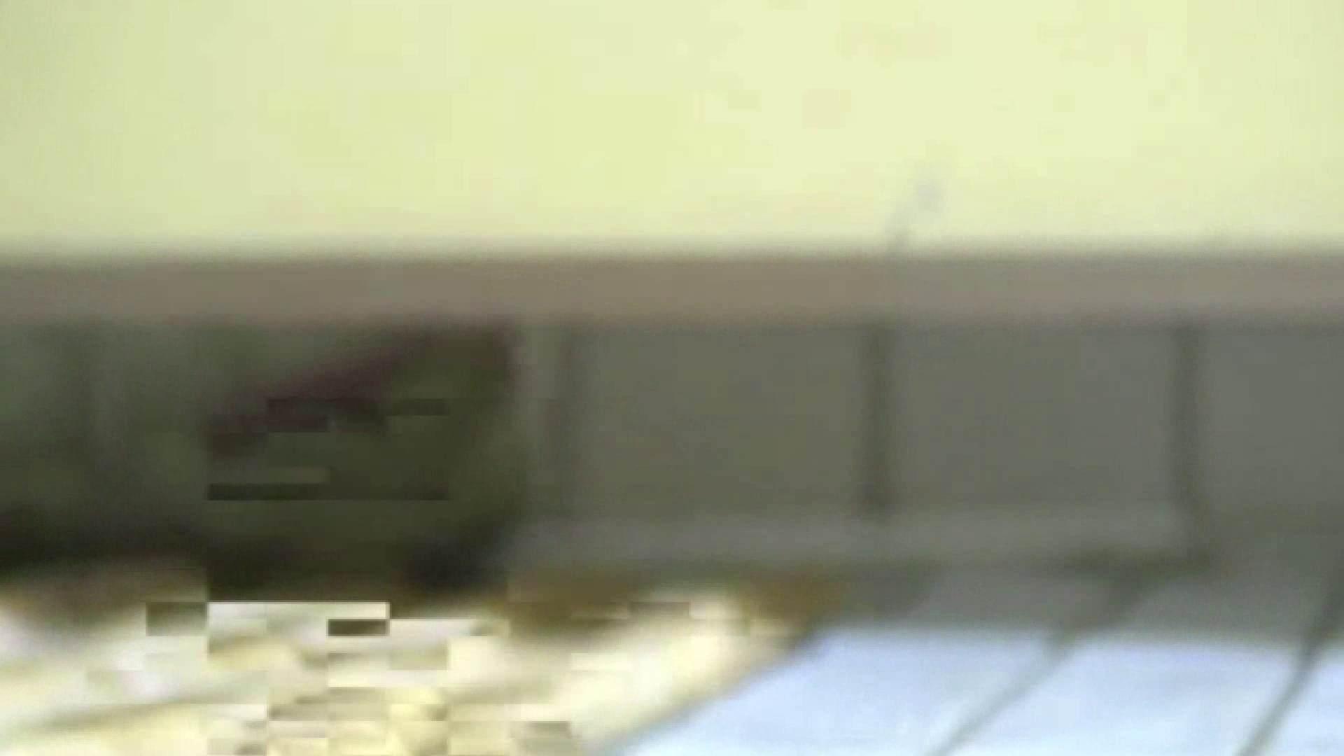 ロックハンドさんの盗撮記録File.46 パンティ オマンコ無修正動画無料 108画像 102