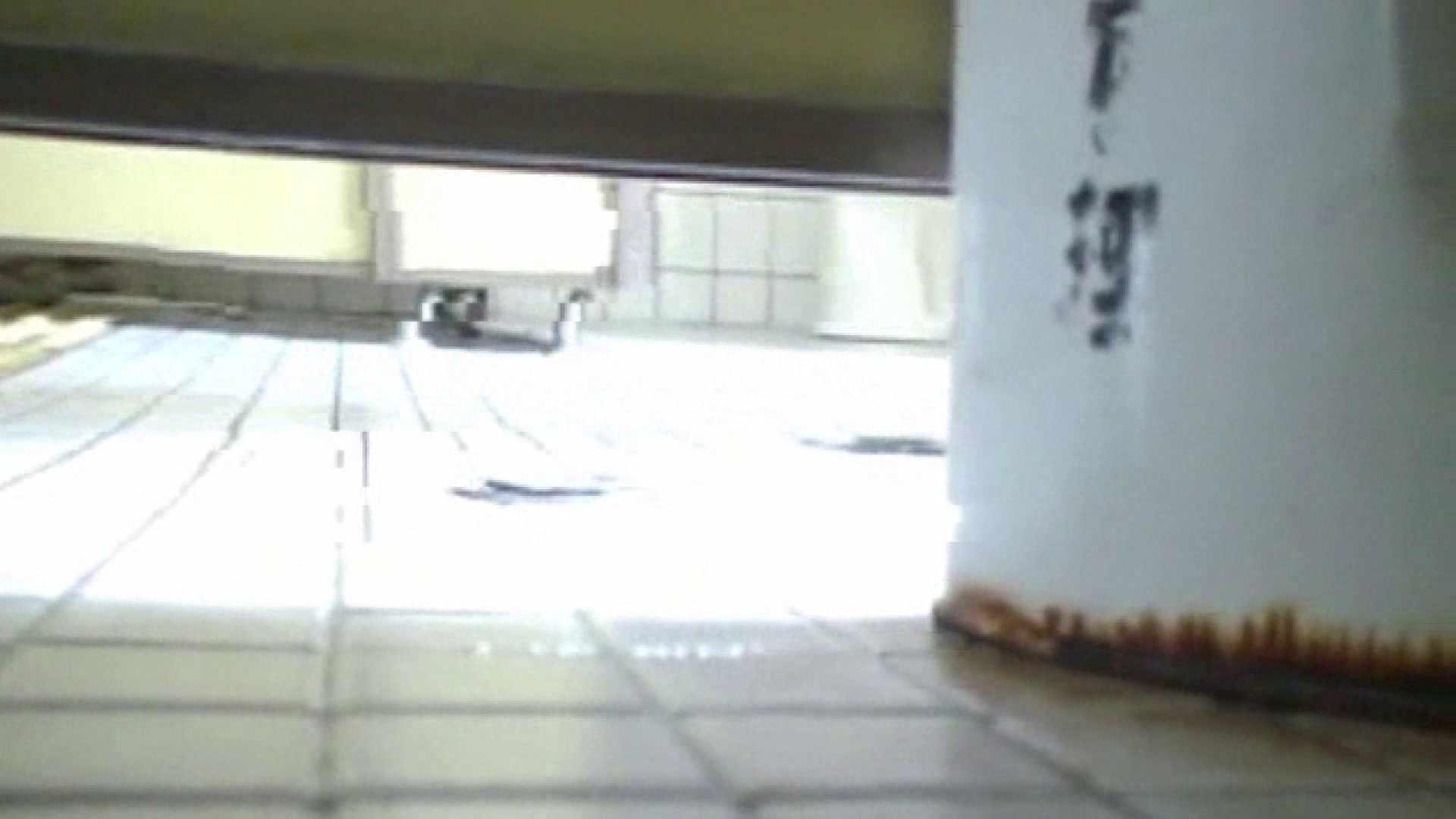 ロックハンドさんの盗撮記録File.46 盗撮 われめAV動画紹介 108画像 106
