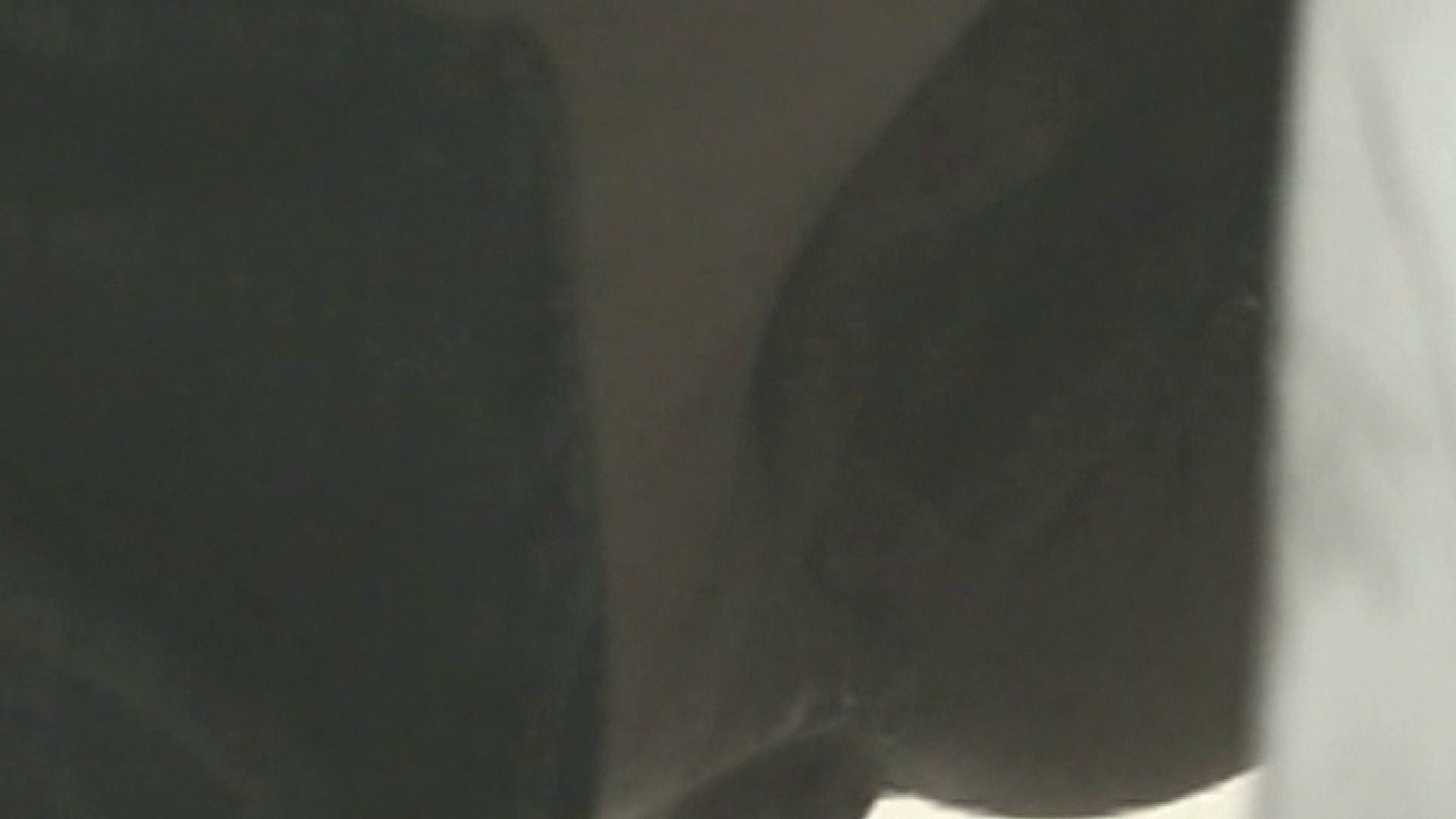 ロックハンドさんの盗撮記録File.47 パンティ | 盗撮  100画像 1