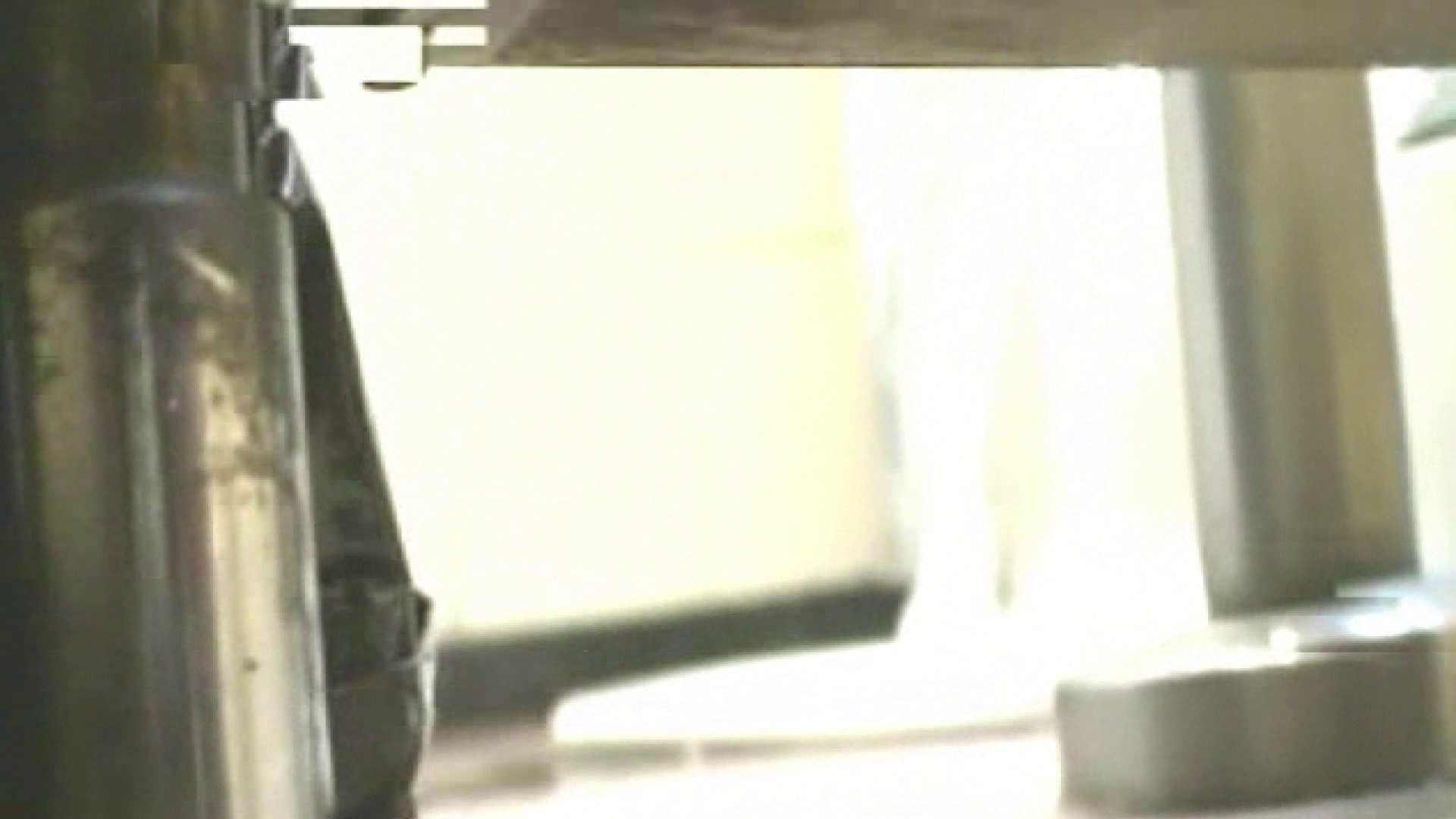 ロックハンドさんの盗撮記録File.47 マンコ無修正 盗撮オマンコ無修正動画無料 100画像 3