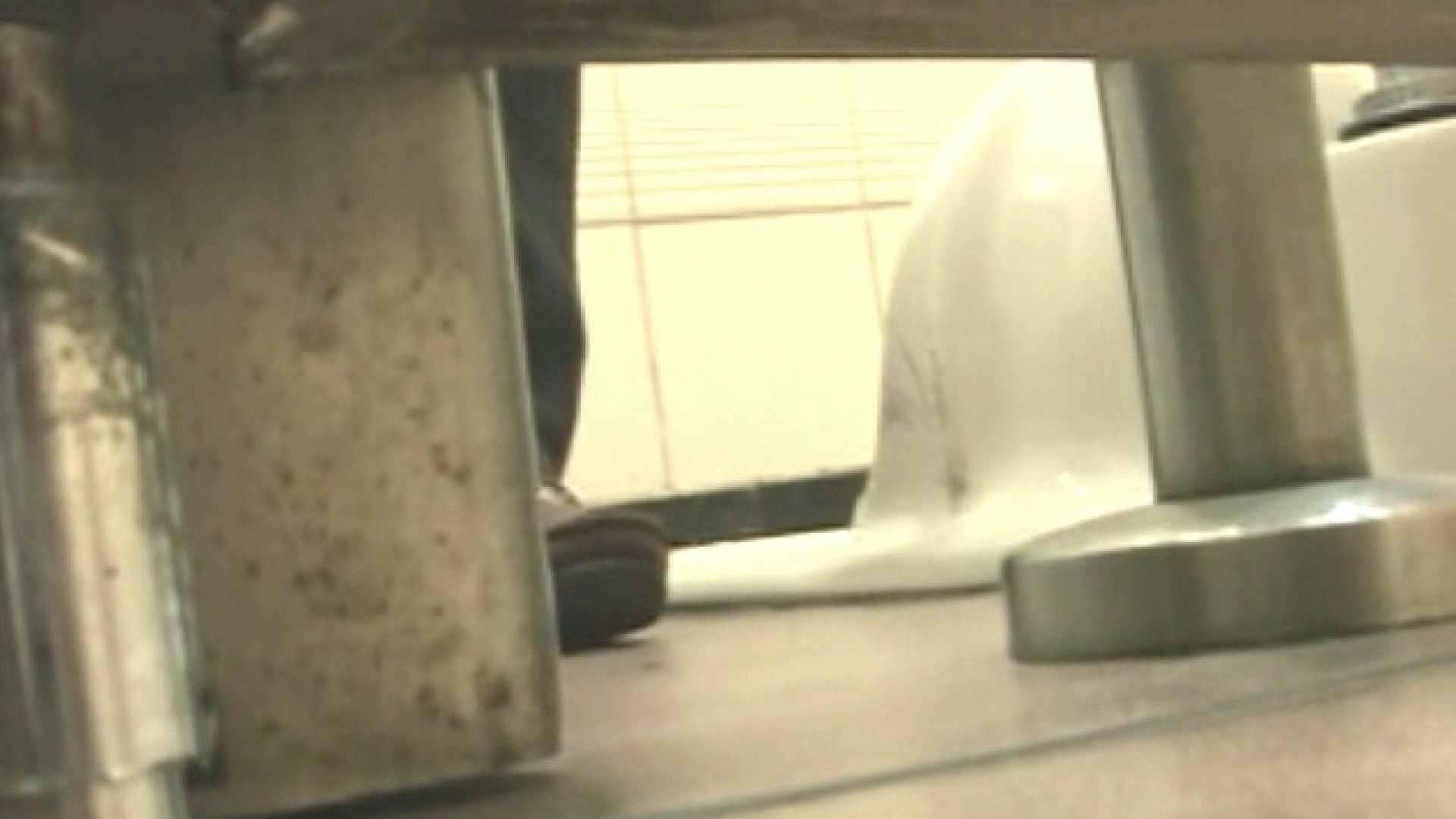 ロックハンドさんの盗撮記録File.47 潜入 すけべAV動画紹介 100画像 18