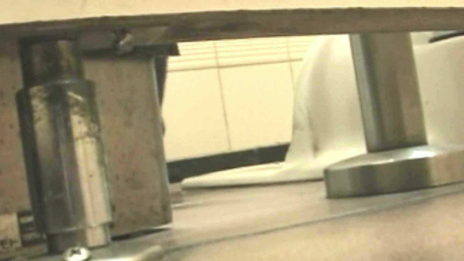 ロックハンドさんの盗撮記録File.47 マンコ無修正 盗撮オマンコ無修正動画無料 100画像 27