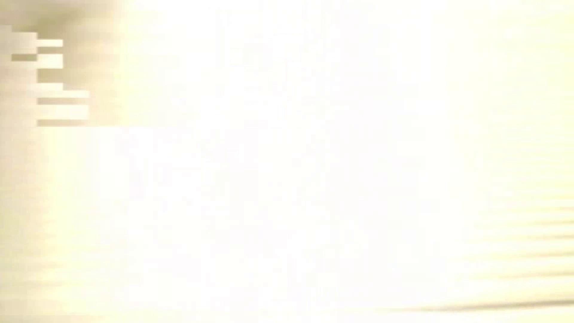 ロックハンドさんの盗撮記録File.47 無修正オマンコ 性交動画流出 100画像 44
