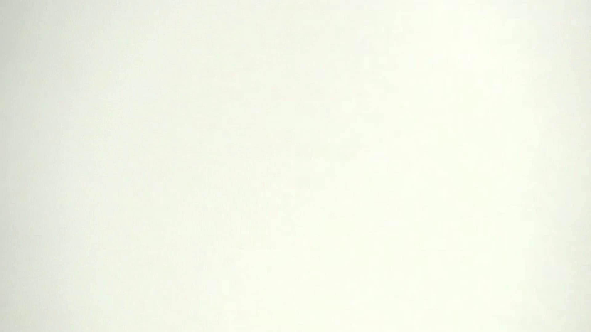 ロックハンドさんの盗撮記録File.47 マンコ無修正 盗撮オマンコ無修正動画無料 100画像 59