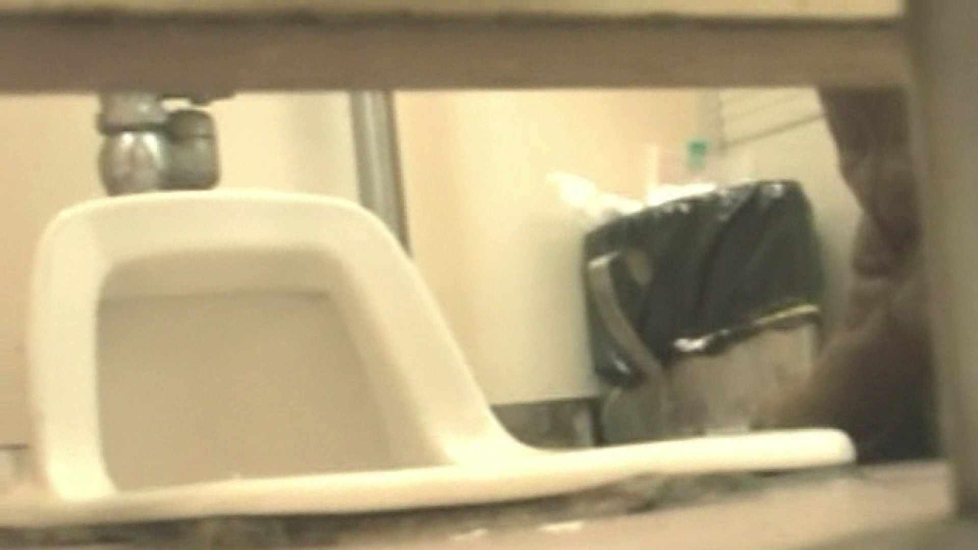 ロックハンドさんの盗撮記録File.47 無修正オマンコ 性交動画流出 100画像 92