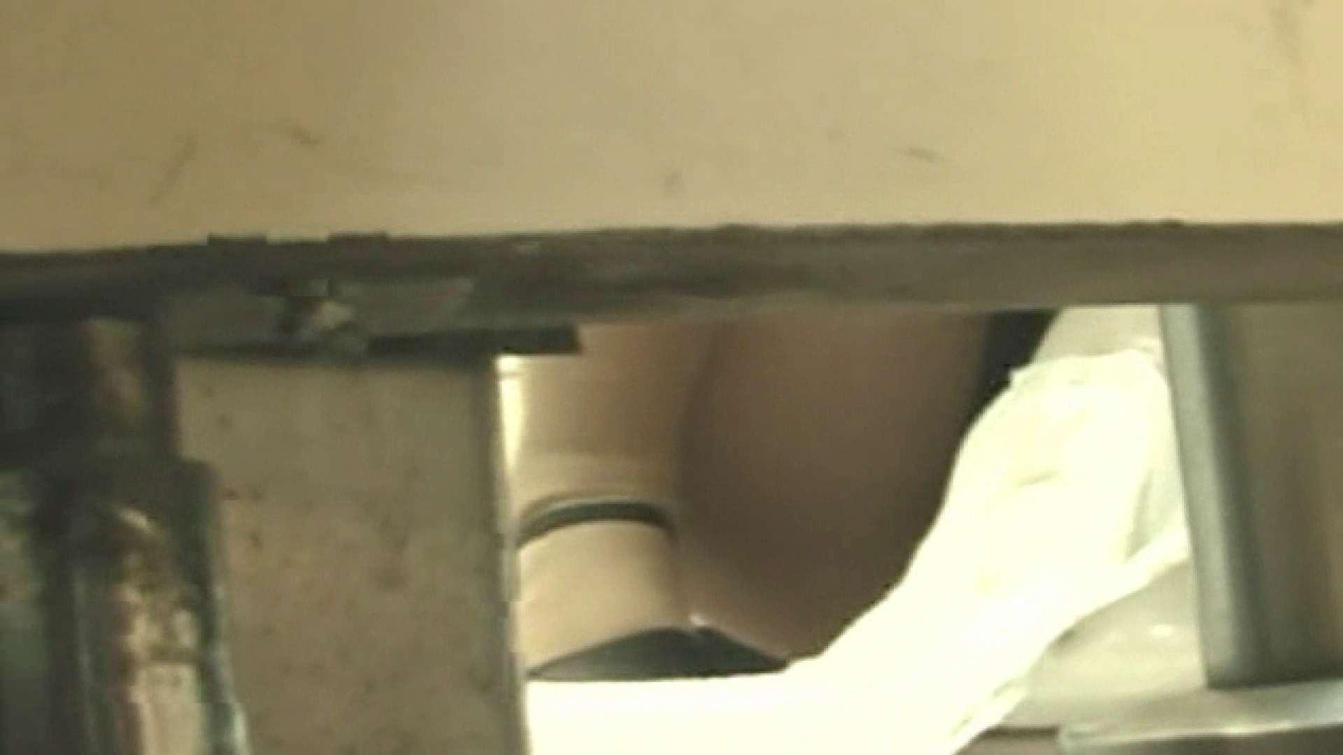 ロックハンドさんの盗撮記録File.48 盗撮 | パンティ  51画像 25