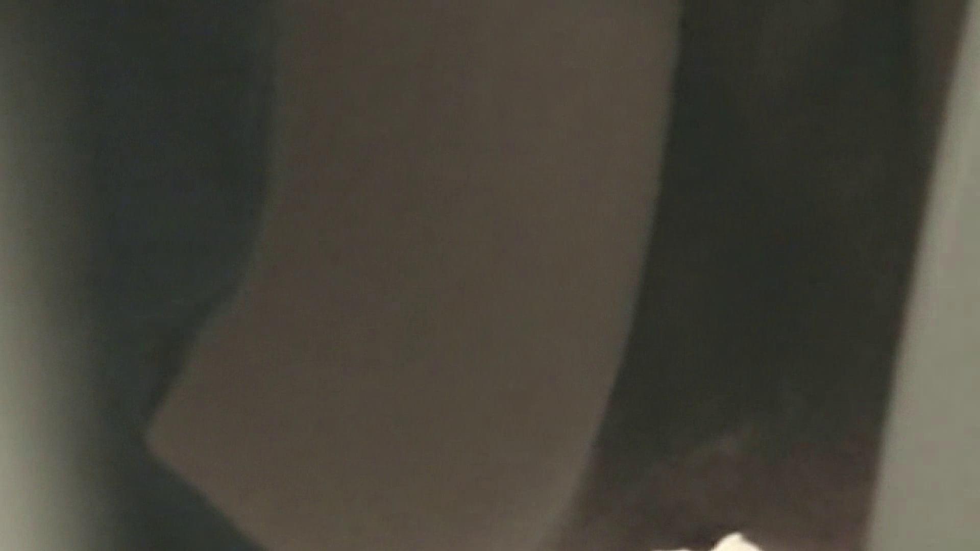ロックハンドさんの盗撮記録File.48 無修正オマンコ ワレメ無修正動画無料 51画像 36