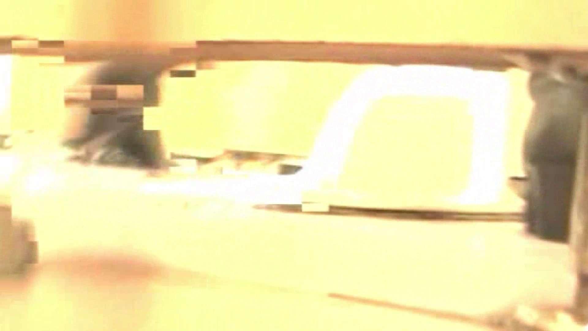 無修正エロ動画|ロックハンドさんの盗撮記録File.51|のぞき本舗 中村屋