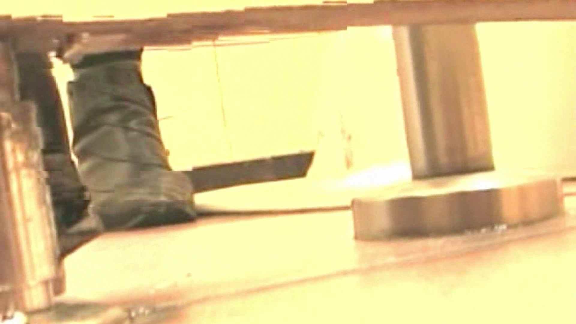 ロックハンドさんの盗撮記録File.52 盗撮   リアル黄金水  76画像 1