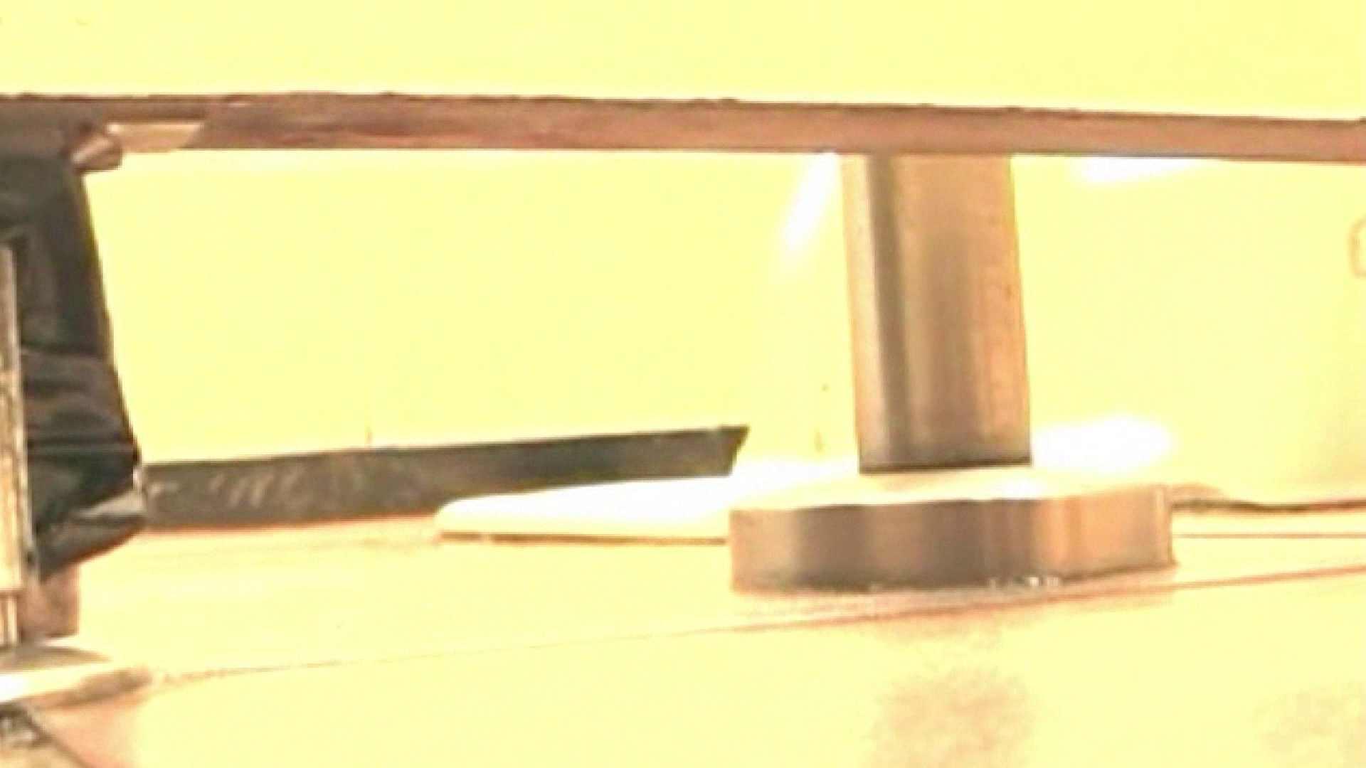 ロックハンドさんの盗撮記録File.52 無修正オマンコ オマンコ無修正動画無料 76画像 4