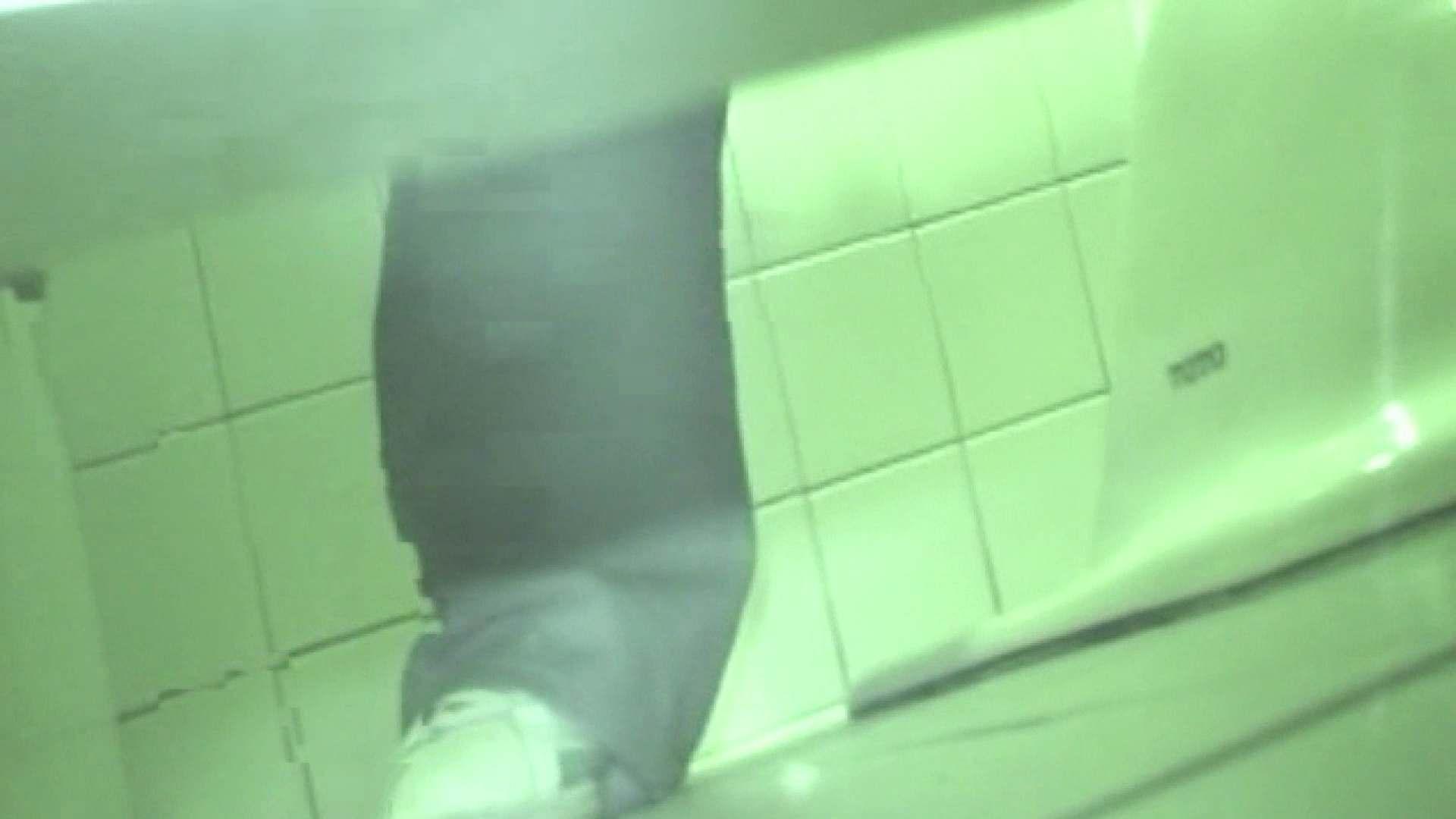 ロックハンドさんの盗撮記録File.52 盗撮  76画像 8