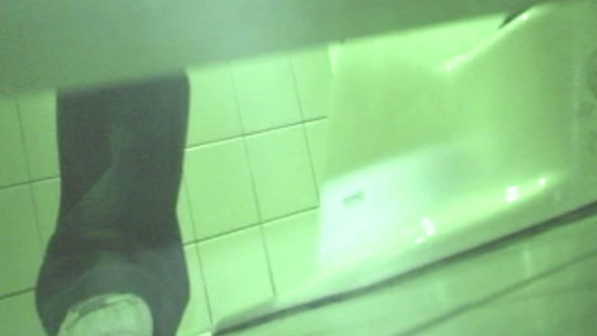 ロックハンドさんの盗撮記録File.52 マンコ無修正 のぞき動画画像 76画像 11