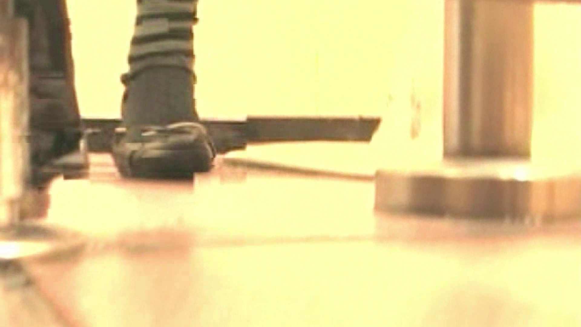 ロックハンドさんの盗撮記録File.52 無修正オマンコ オマンコ無修正動画無料 76画像 20