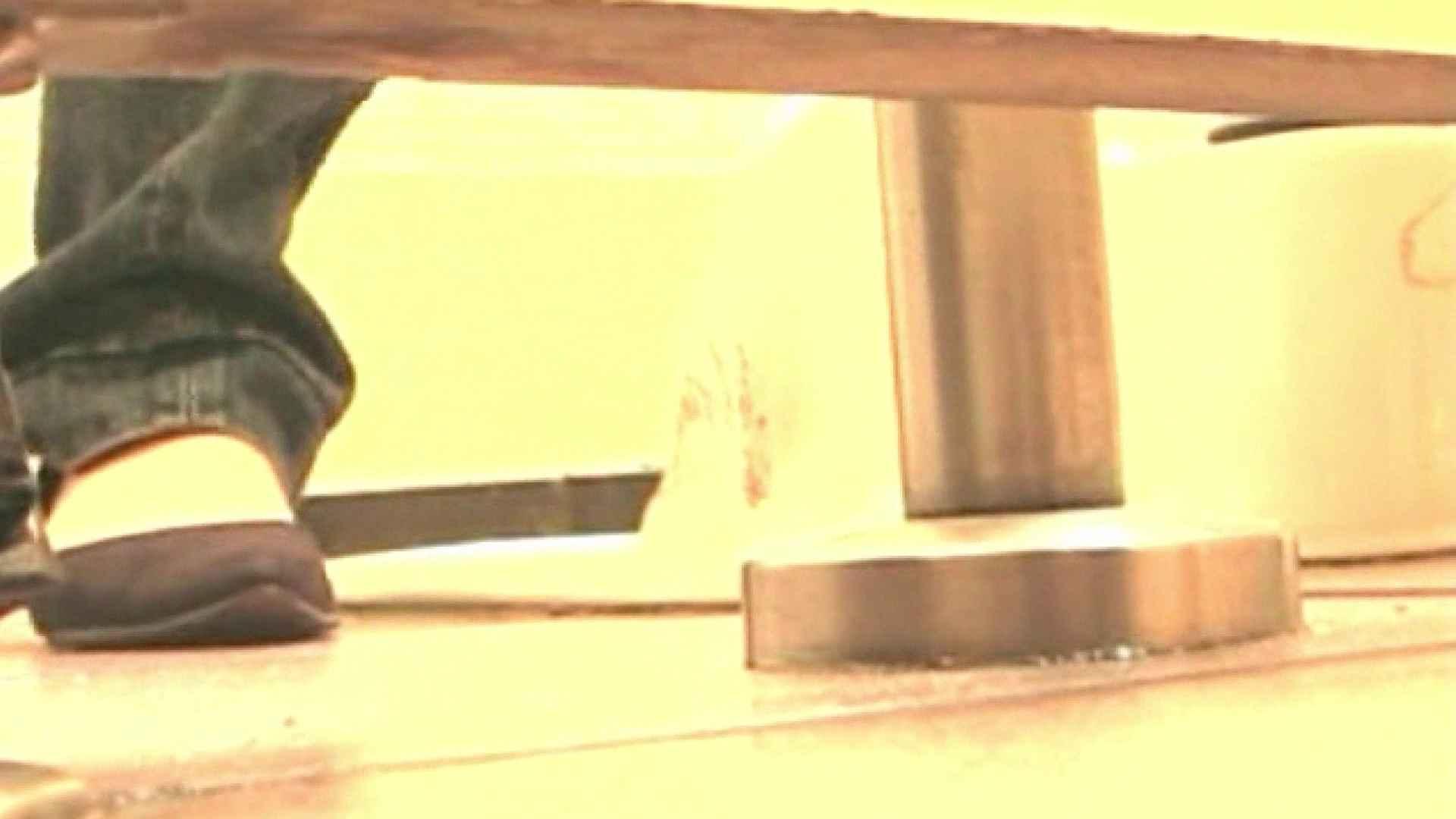 ロックハンドさんの盗撮記録File.52 接写 盗撮われめAV動画紹介 76画像 21