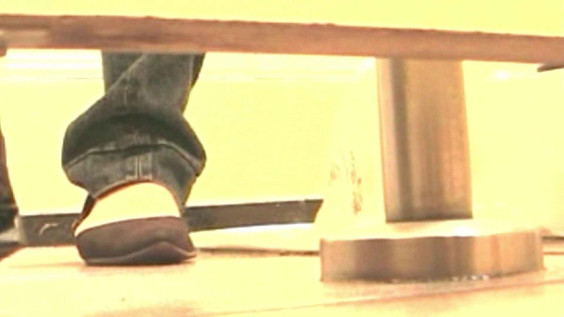 ロックハンドさんの盗撮記録File.52 厠 のぞき動画画像 76画像 22