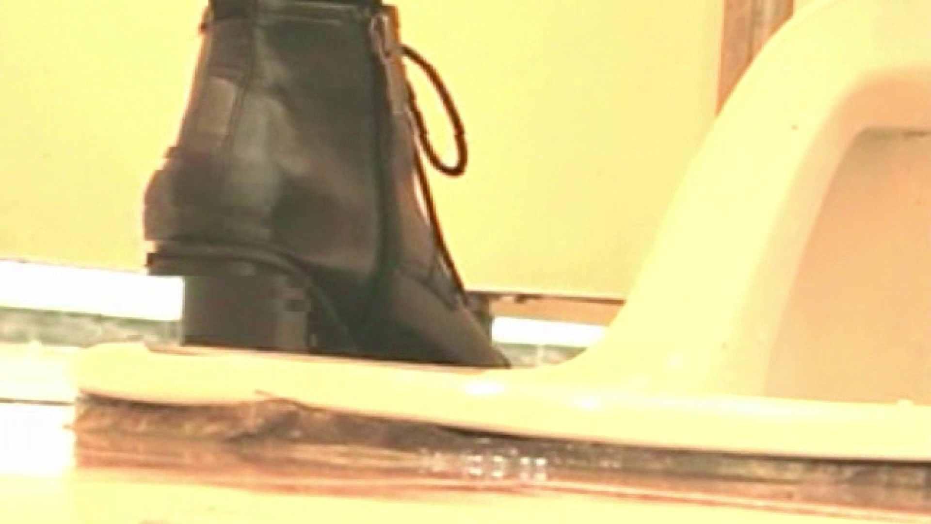 ロックハンドさんの盗撮記録File.52 パンティ オマンコ無修正動画無料 76画像 31
