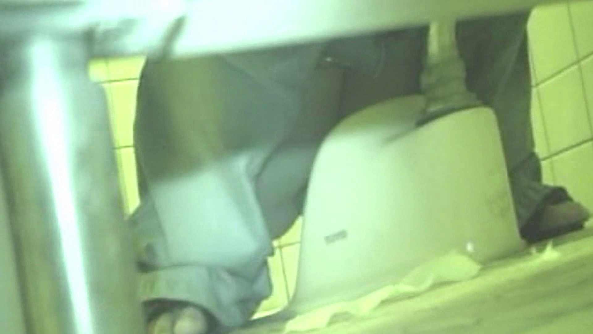 ロックハンドさんの盗撮記録File.52 潜入 おめこ無修正画像 76画像 34