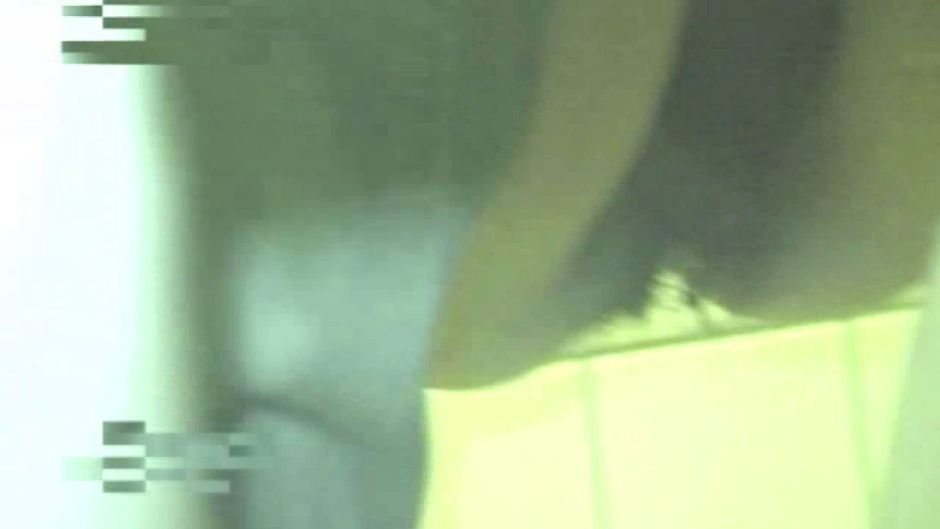 ロックハンドさんの盗撮記録File.52 マンコ無修正 のぞき動画画像 76画像 43