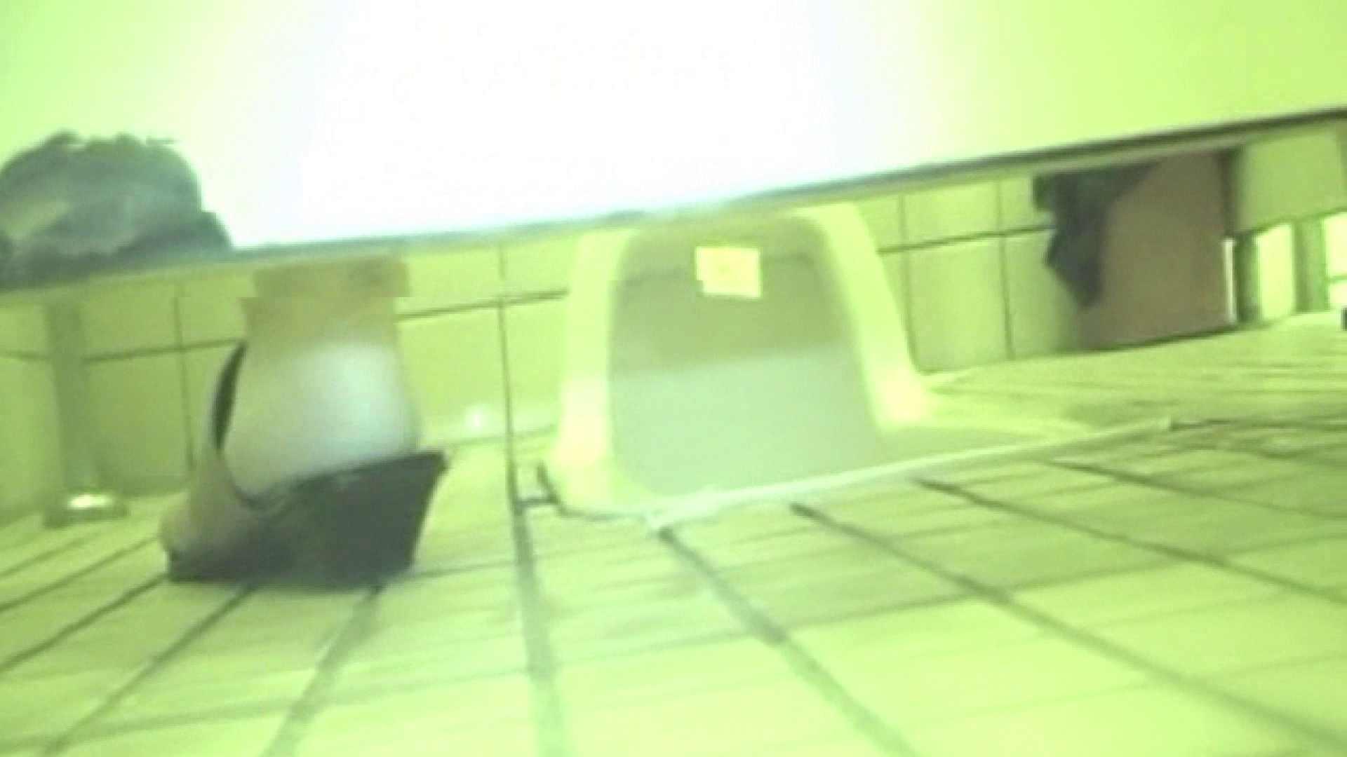 ロックハンドさんの盗撮記録File.52 無修正オマンコ オマンコ無修正動画無料 76画像 44