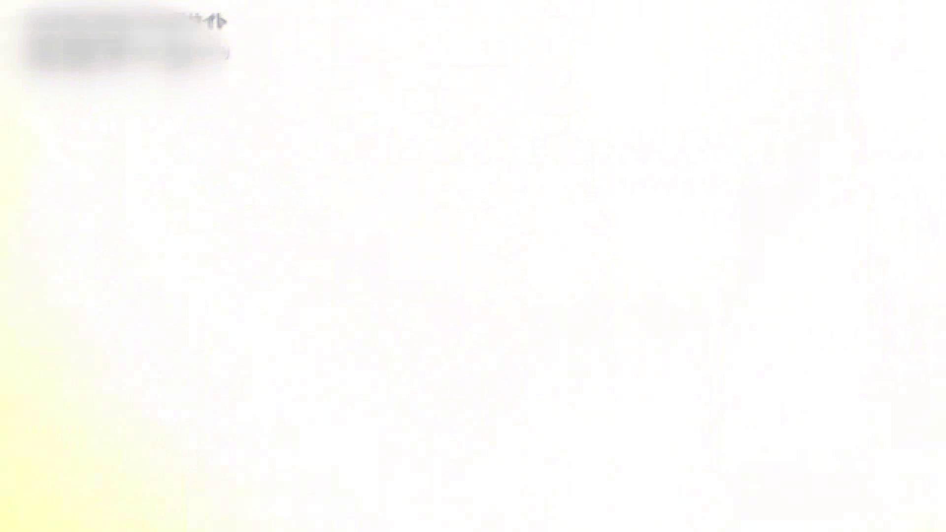 ロックハンドさんの盗撮記録File.54 盗撮 覗きおまんこ画像 80画像 2