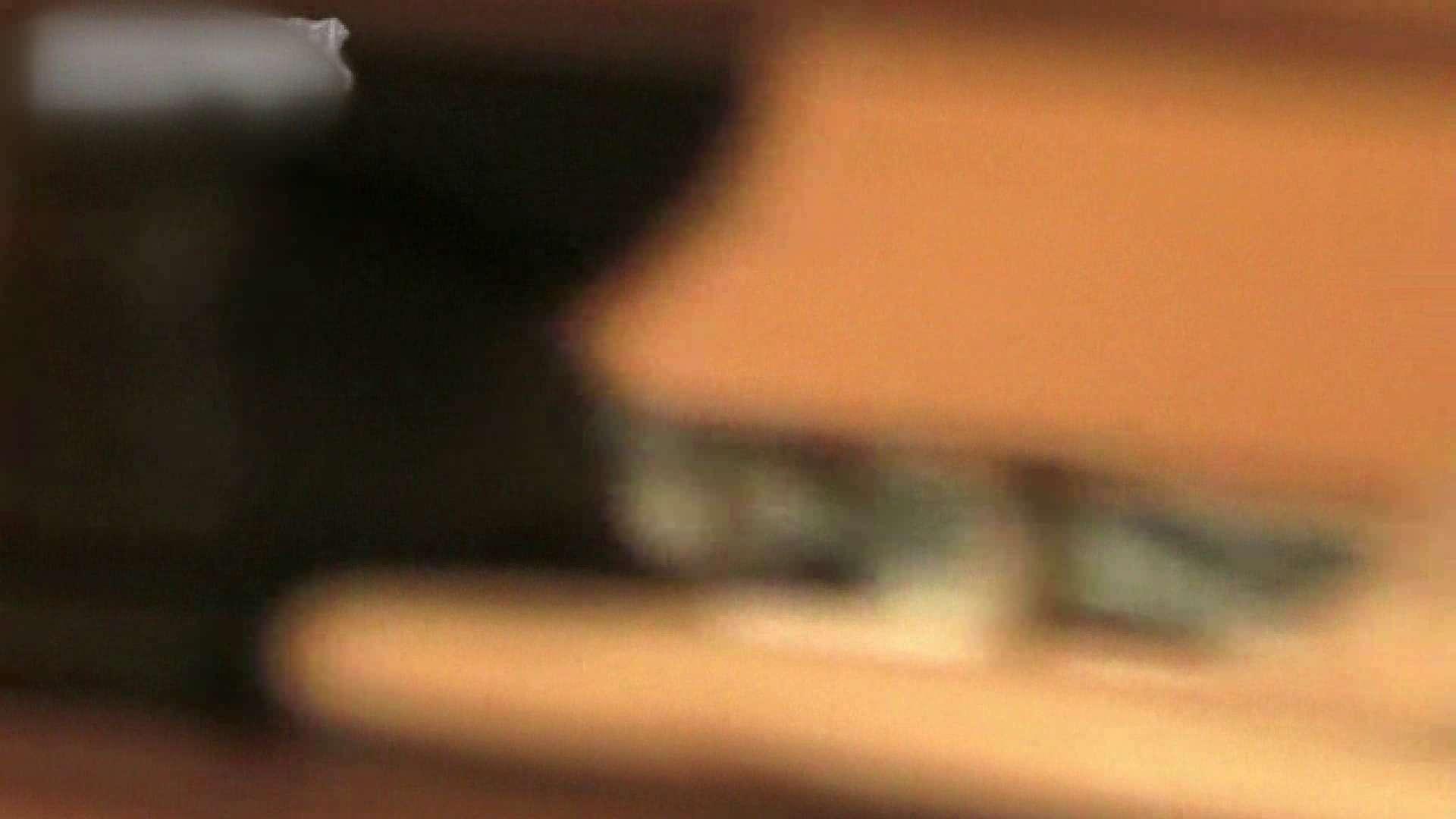 ロックハンドさんの盗撮記録File.54 潜入 セックス無修正動画無料 80画像 11