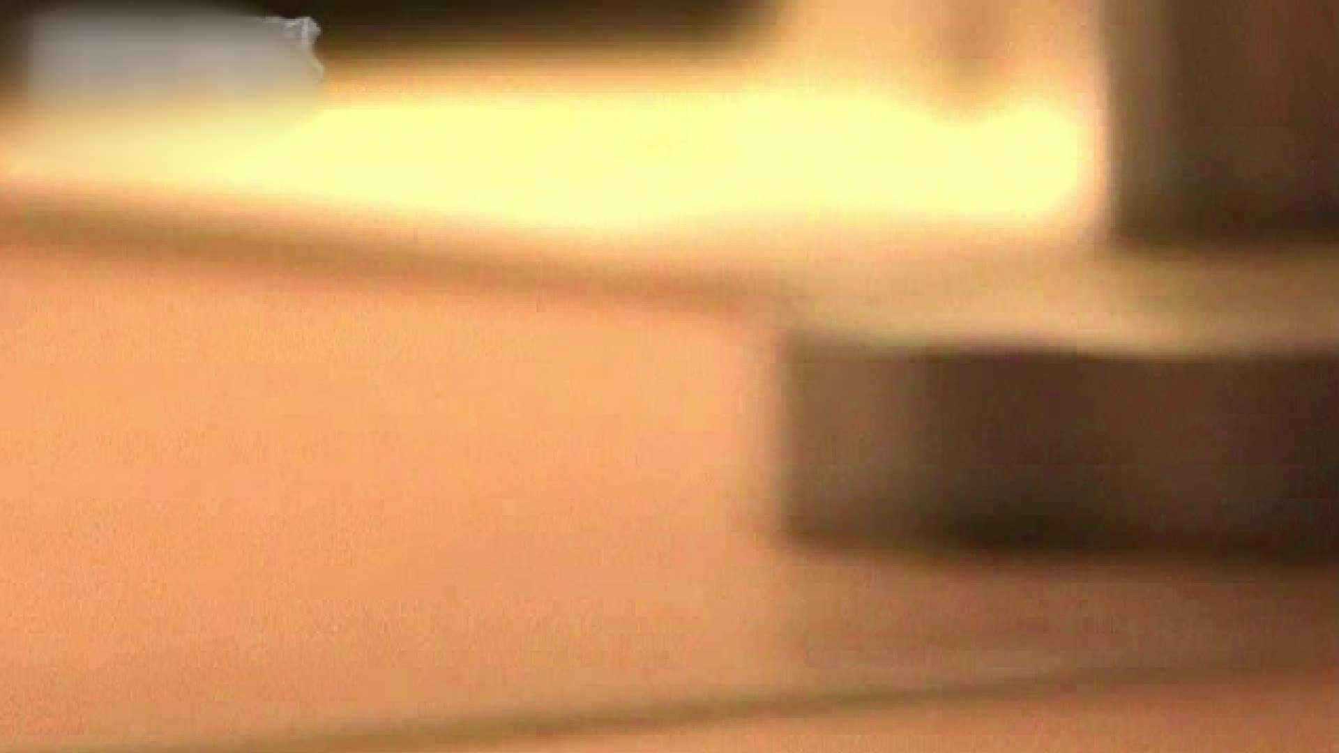 ロックハンドさんの盗撮記録File.54 リアル黄金水 | 厠  80画像 17
