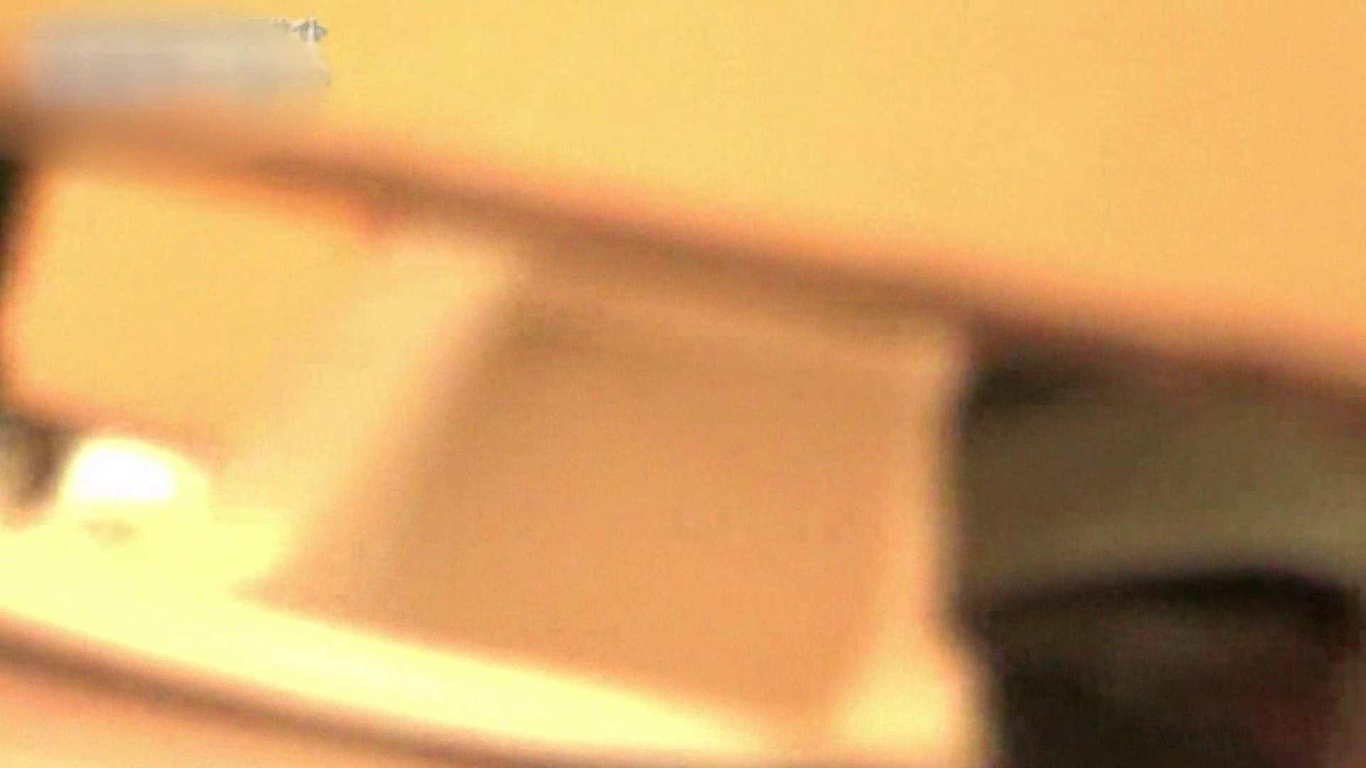 ロックハンドさんの盗撮記録File.54 潜入 セックス無修正動画無料 80画像 27
