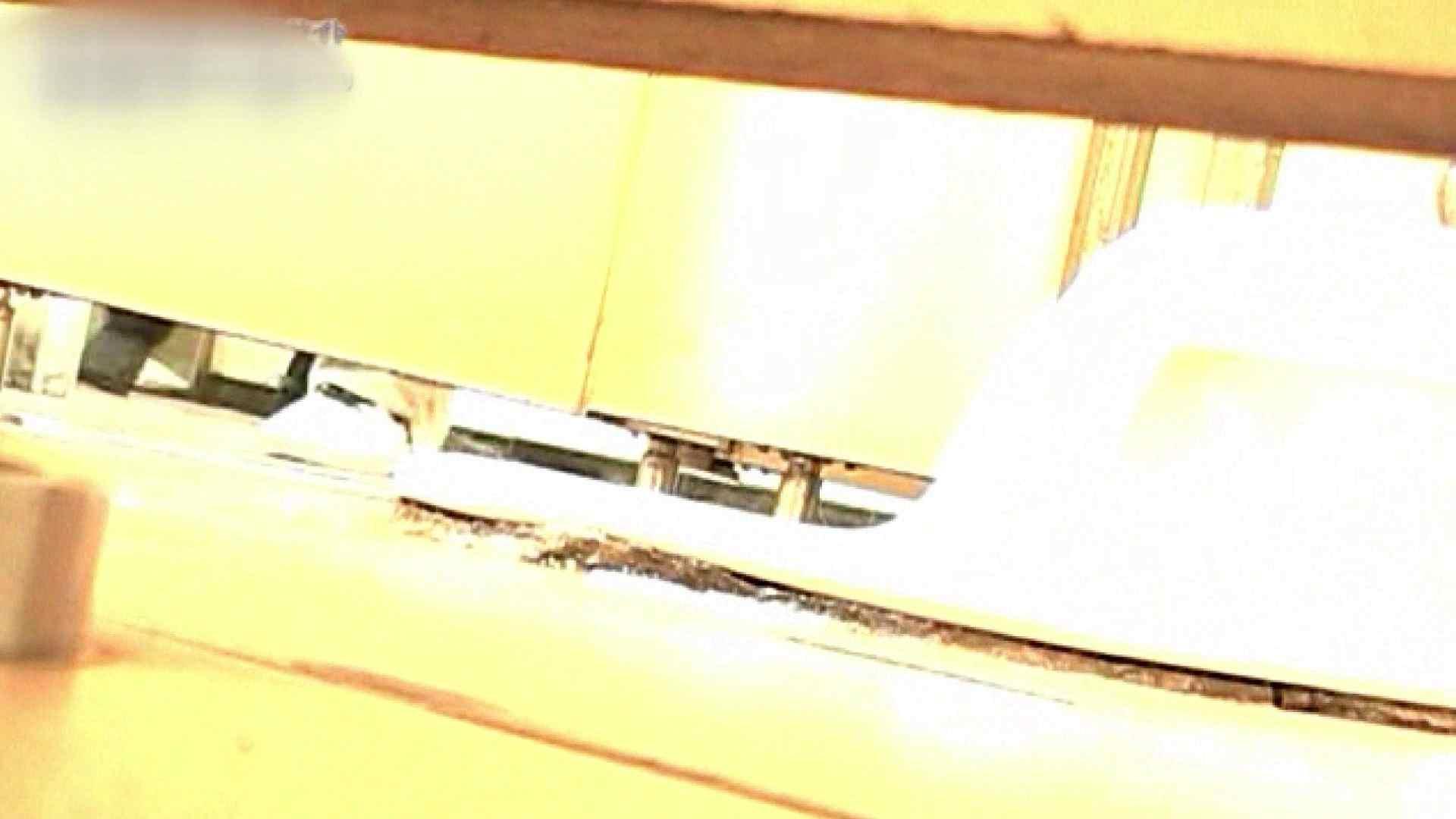 ロックハンドさんの盗撮記録File.54 パンティ エロ無料画像 80画像 31