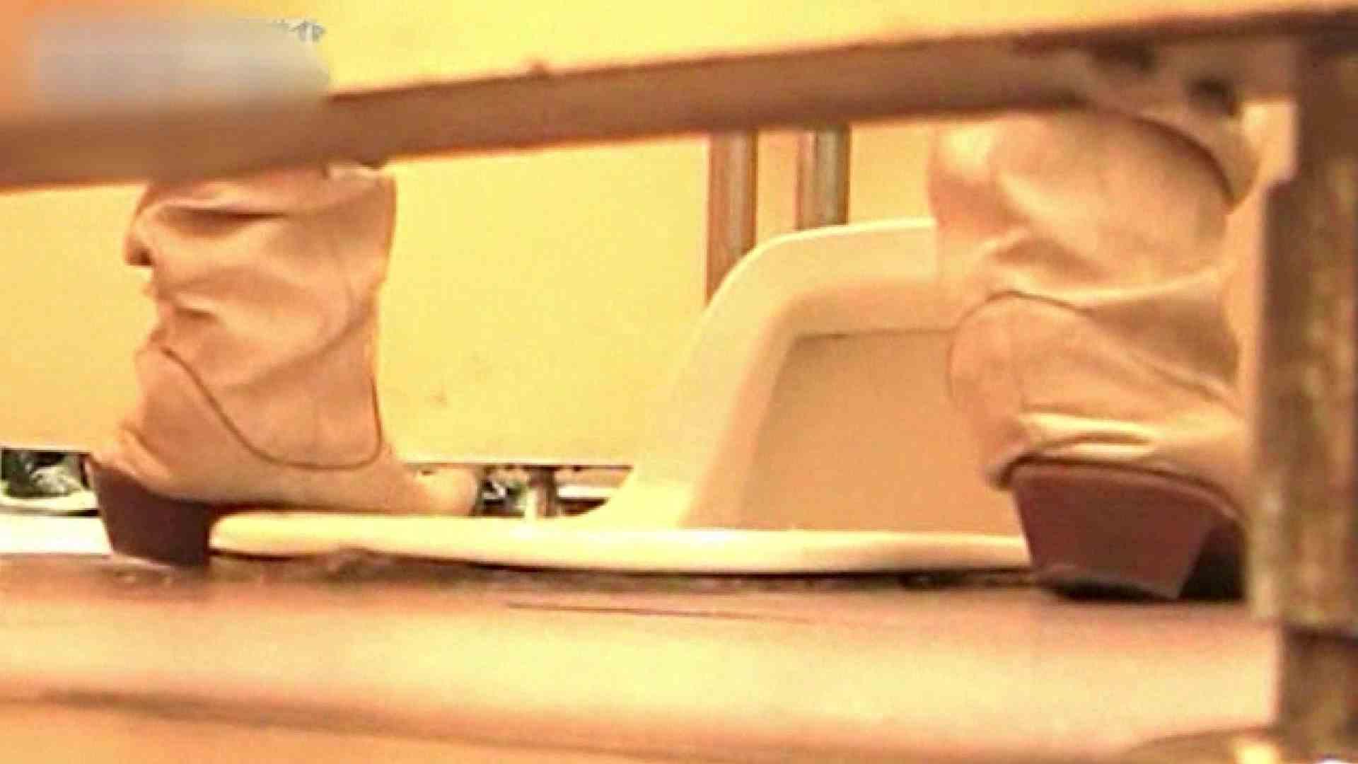 ロックハンドさんの盗撮記録File.54 無修正オマンコ オメコ無修正動画無料 80画像 37