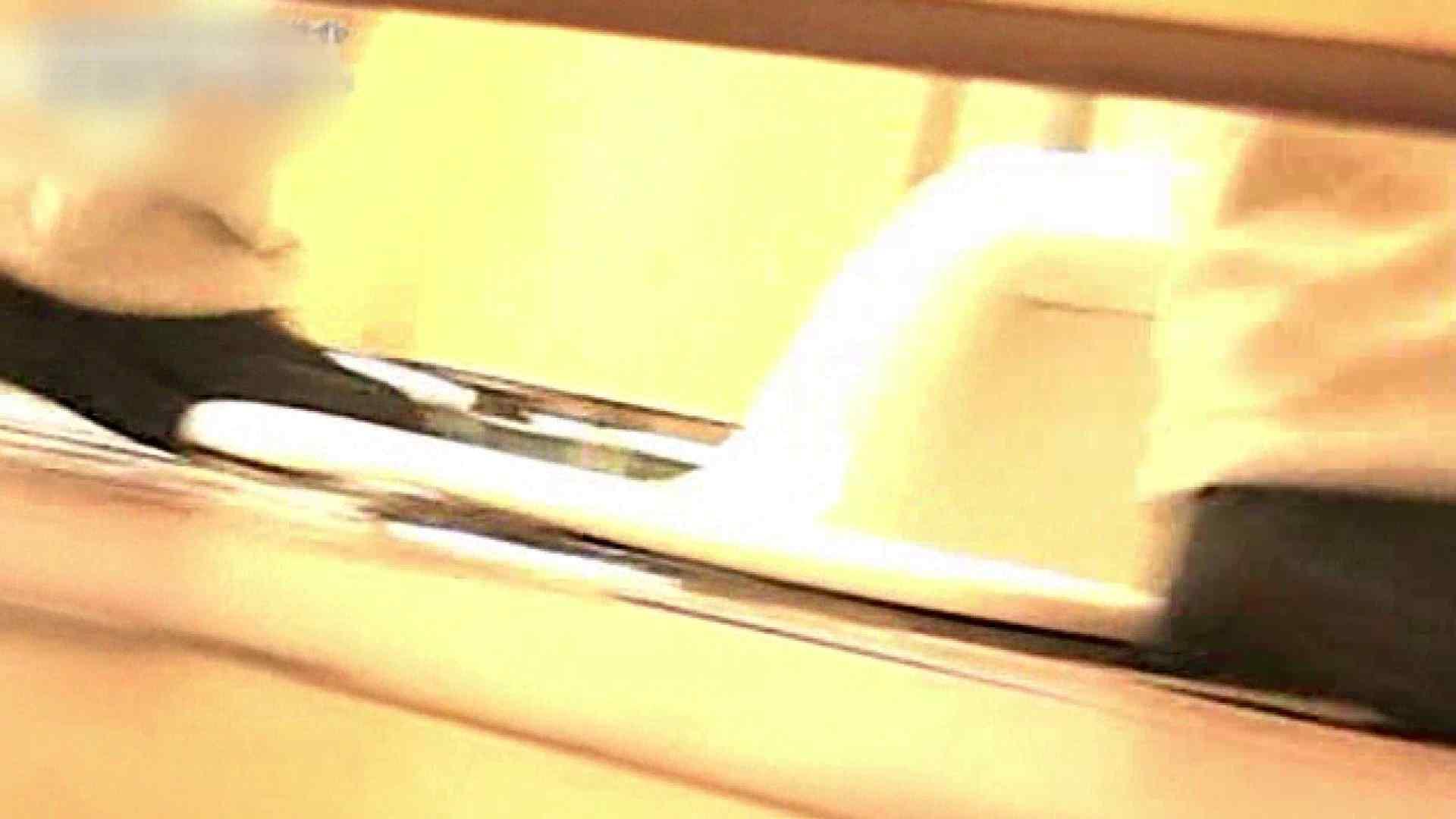 ロックハンドさんの盗撮記録File.54 パンティ エロ無料画像 80画像 55