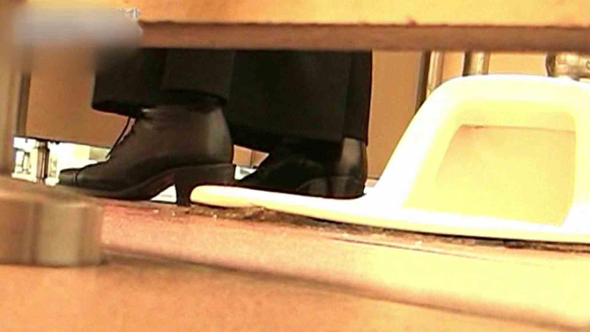 ロックハンドさんの盗撮記録File.54 無修正オマンコ オメコ無修正動画無料 80画像 61
