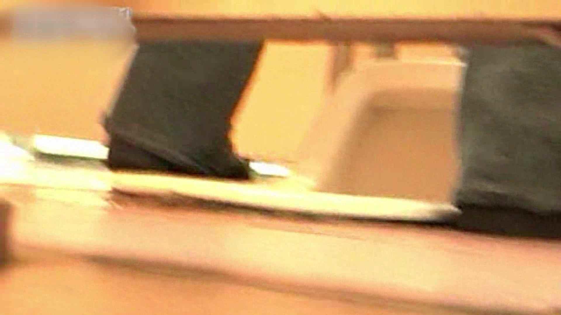 ロックハンドさんの盗撮記録File.54 無修正オマンコ オメコ無修正動画無料 80画像 69