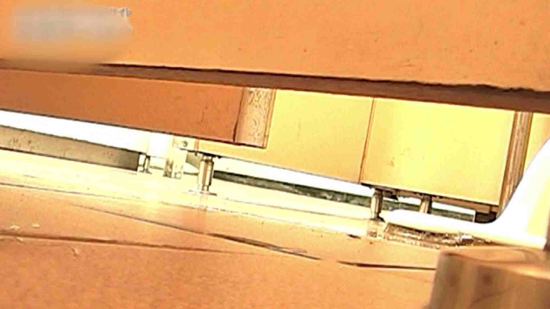 ロックハンドさんの盗撮記録File.54 リアル黄金水 | 厠  80画像 73