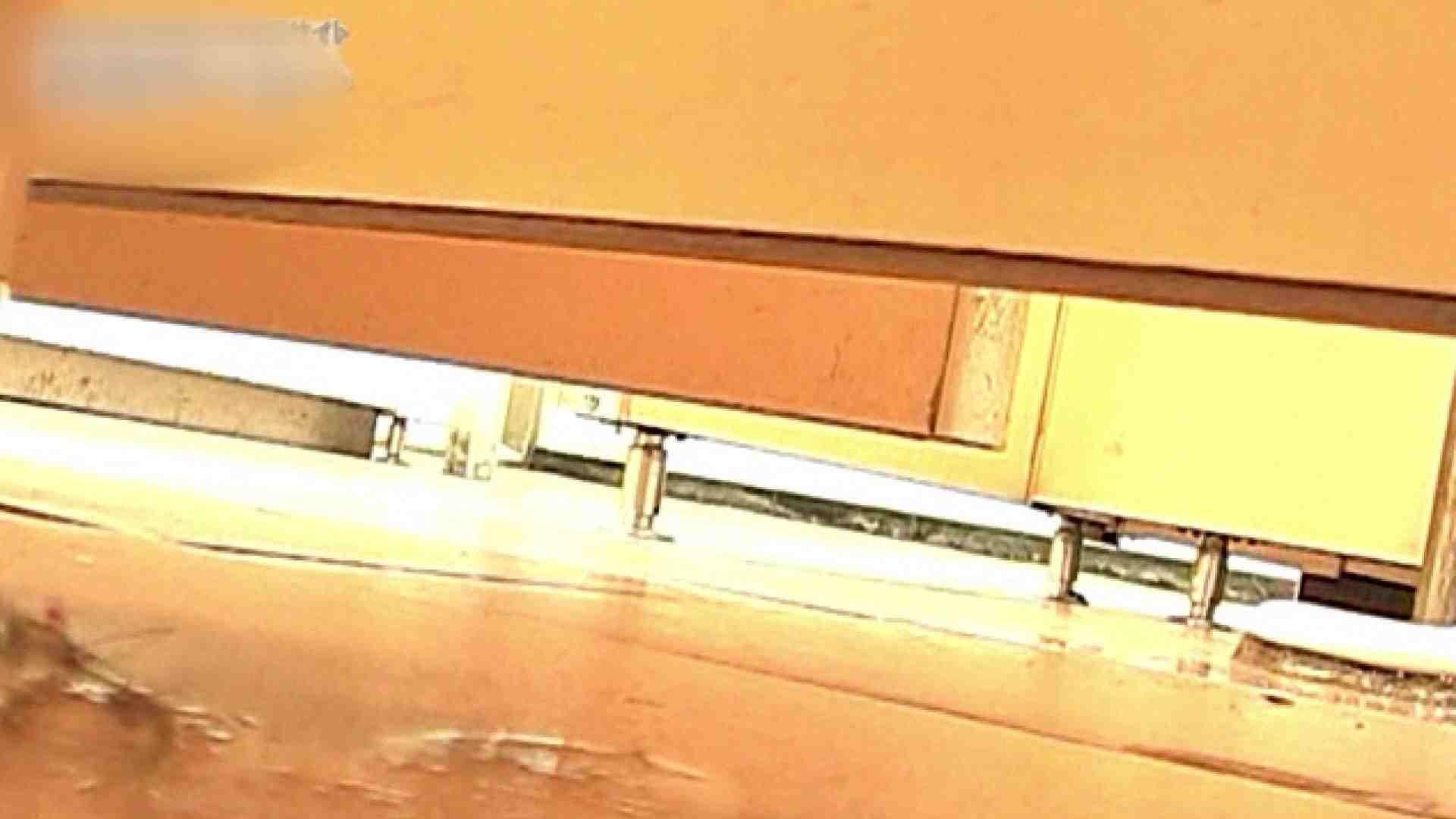 ロックハンドさんの盗撮記録File.54 無修正オマンコ オメコ無修正動画無料 80画像 77