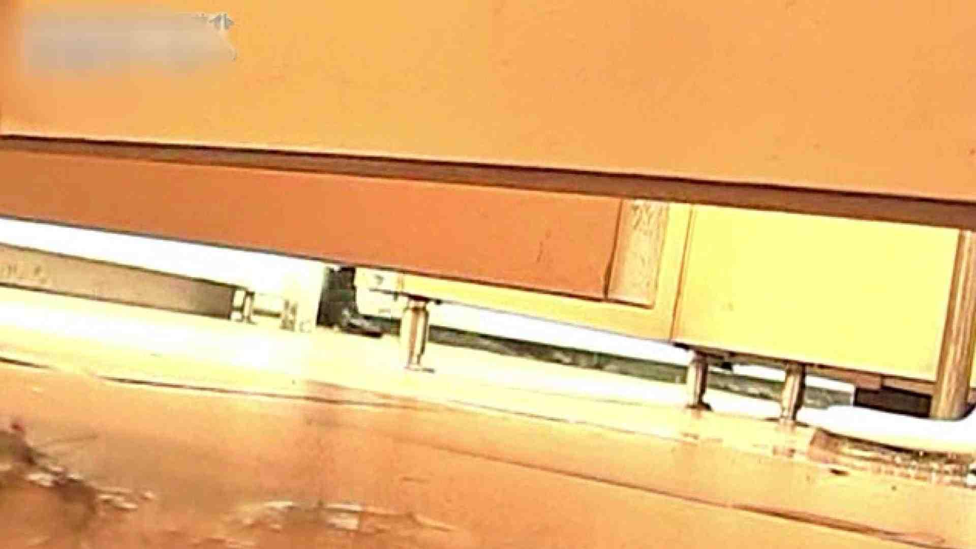 ロックハンドさんの盗撮記録File.54 パンティ エロ無料画像 80画像 79