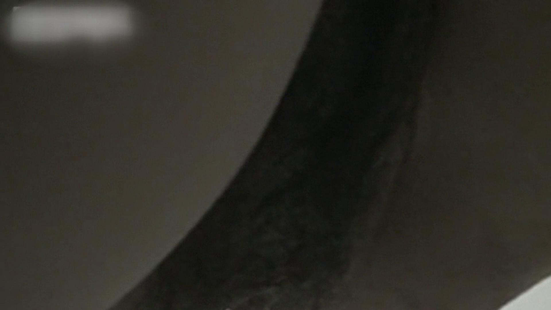 ロックハンドさんの盗撮記録File.58 パンティ 戯れ無修正画像 60画像 14