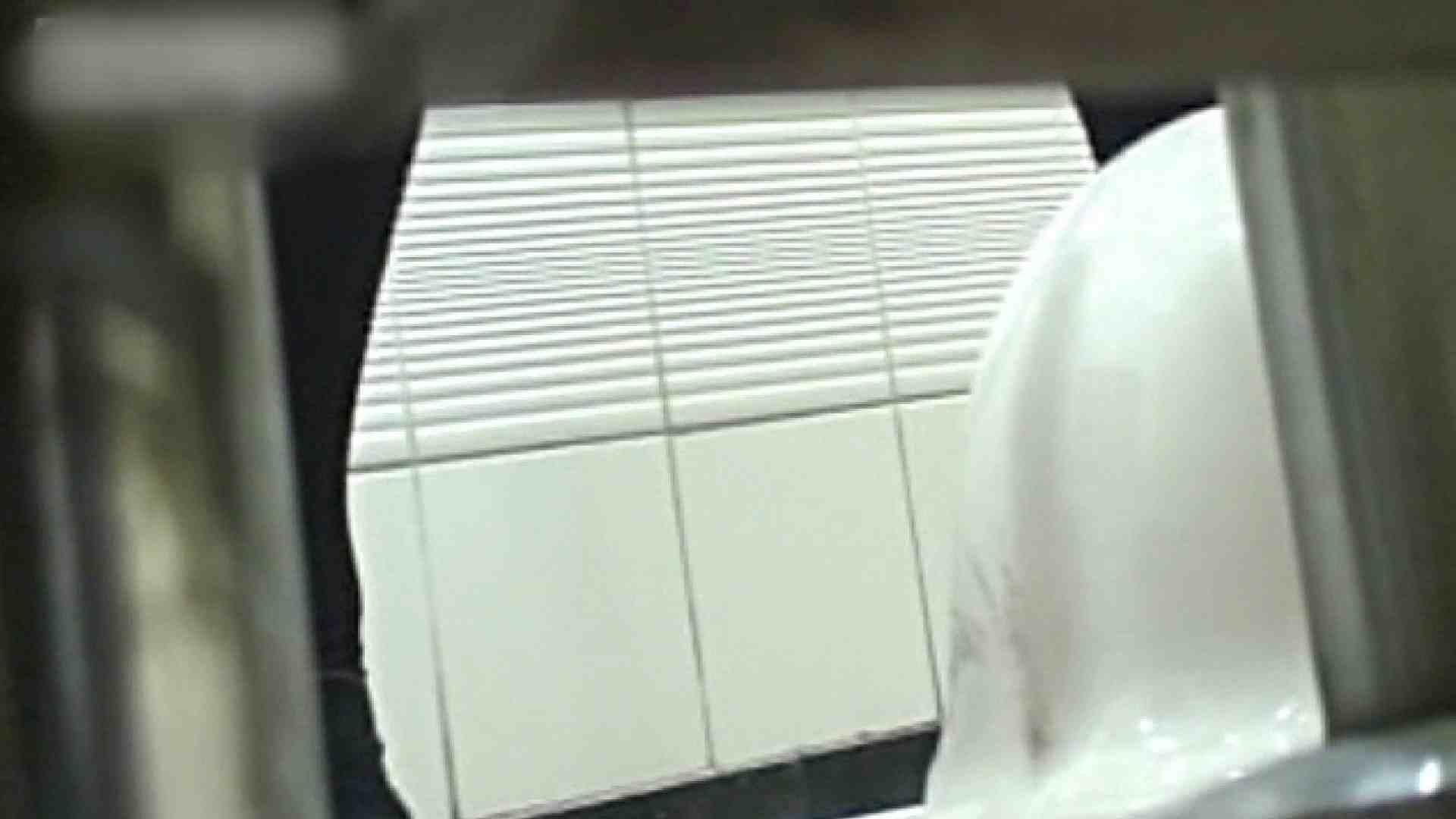 ロックハンドさんの盗撮記録File.58 潜入 盗み撮り動画キャプチャ 60画像 19