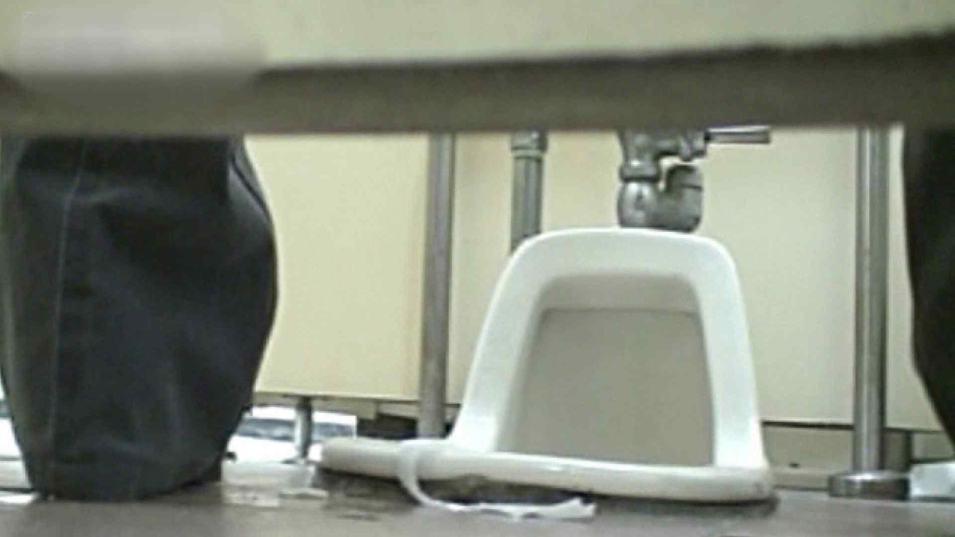 ロックハンドさんの盗撮記録File.58 リアル黄金水 隠し撮りオマンコ動画紹介 60画像 47