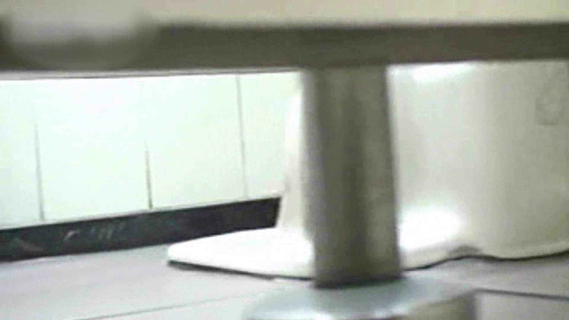 ロックハンドさんの盗撮記録File.58 マンコ無修正 盗撮おめこ無修正動画無料 60画像 52