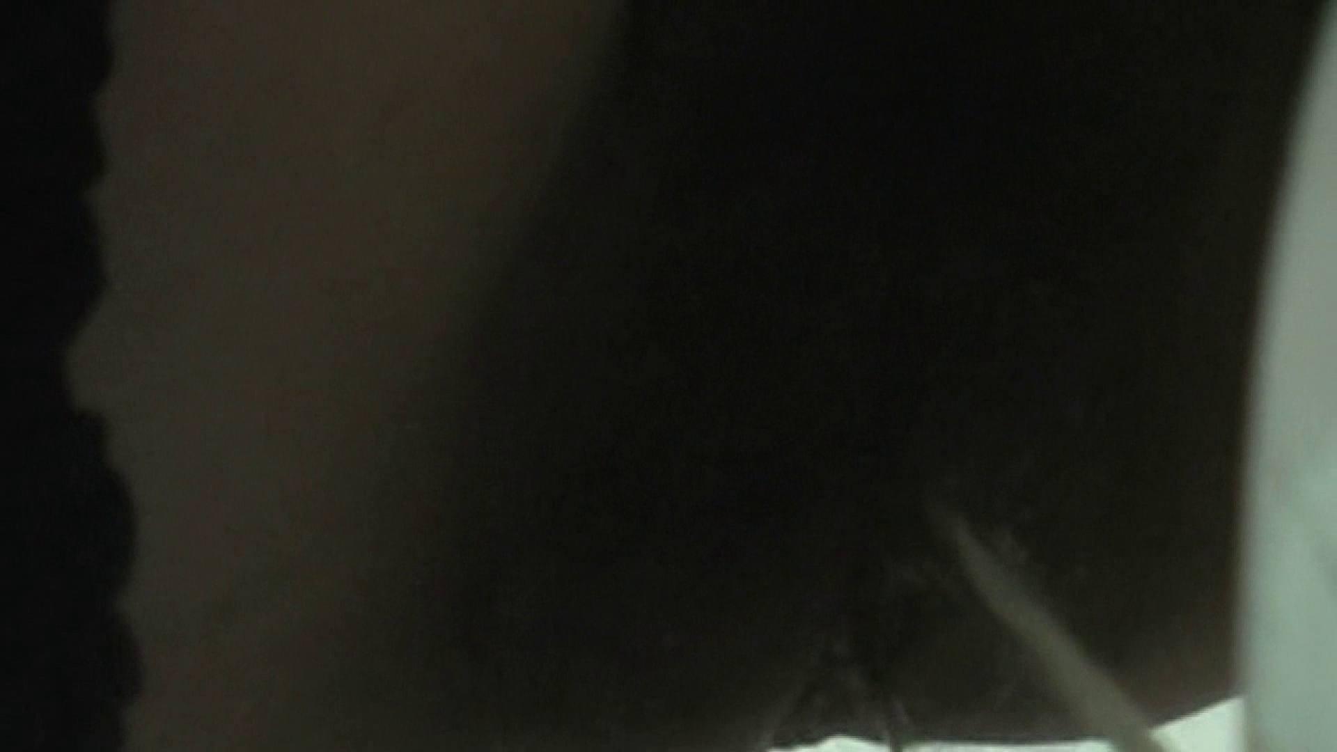 ロックハンドさんの盗撮記録File.71 無修正オマンコ エロ無料画像 69画像 28