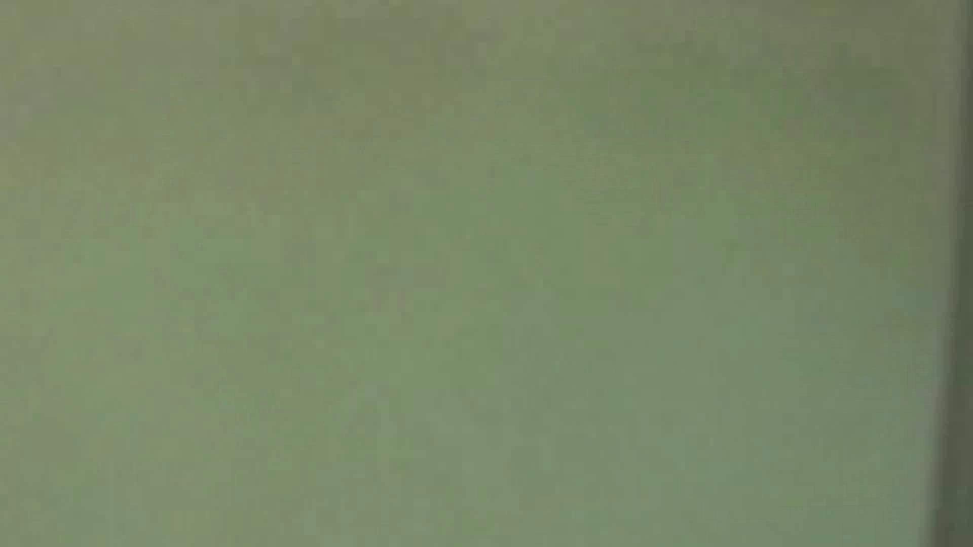 ロックハンドさんの盗撮記録File.71 接写 盗撮戯れ無修正画像 69画像 29
