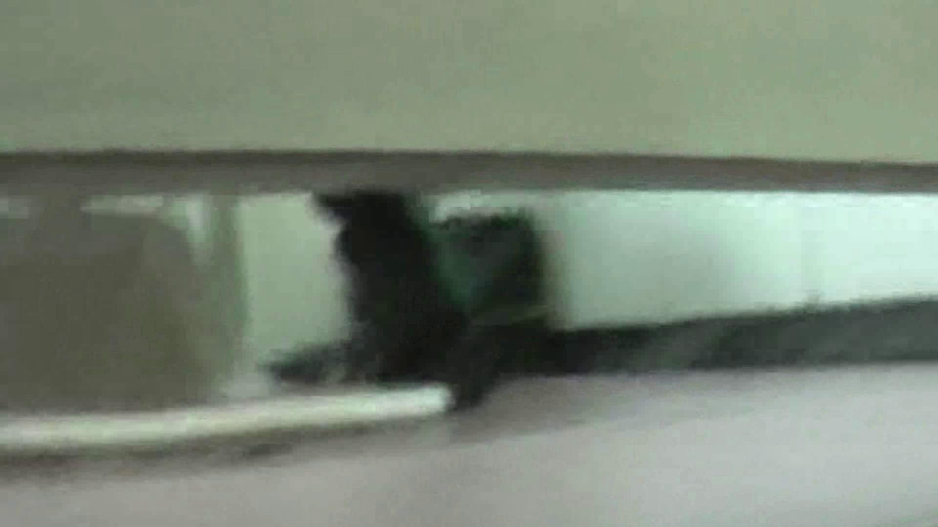 ロックハンドさんの盗撮記録File.71 リアル黄金水 ぱこり動画紹介 69画像 31