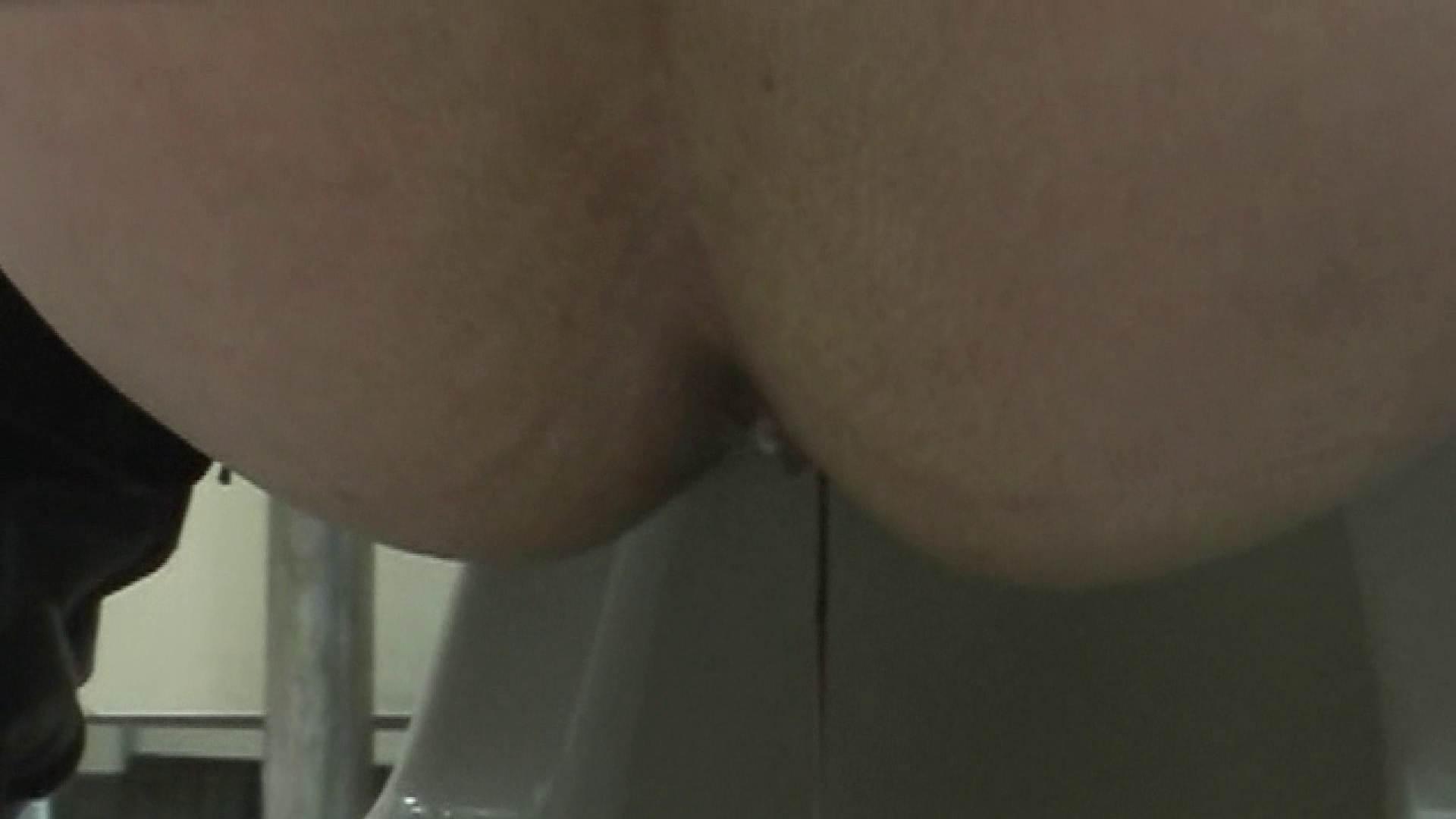 ロックハンドさんの盗撮記録File.71 リアル黄金水 ぱこり動画紹介 69画像 39
