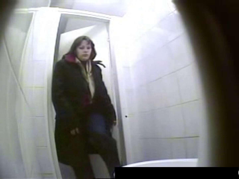 ロシアンWC vol.7 厠 盗み撮りAV無料動画キャプチャ 85画像 76