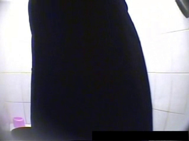 洋物覗き 厠編 vol.7 覗き放題 盗撮オマンコ無修正動画無料 100画像 34