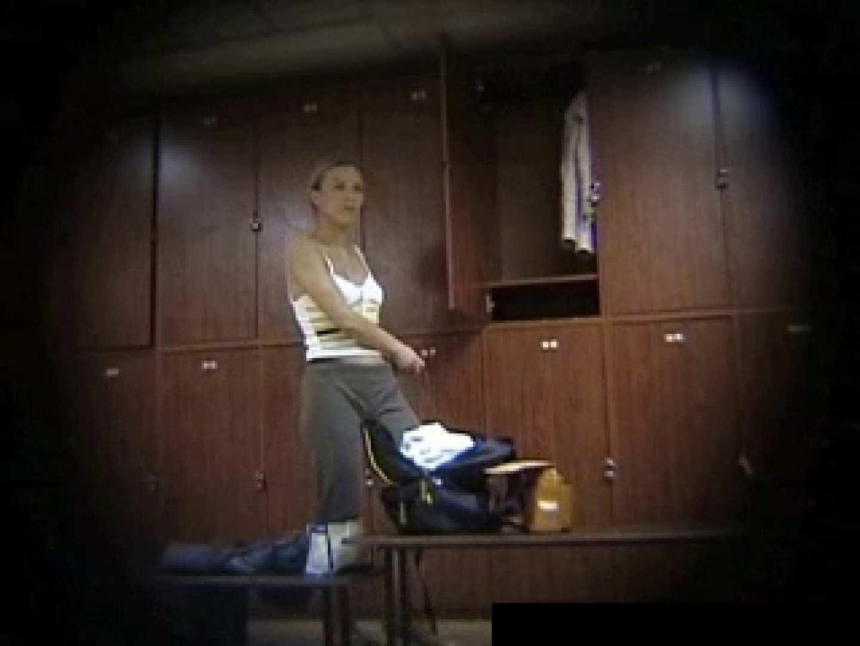欧州ロッカールーム覗き撮り6 覗き放題  61画像 16